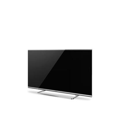 Panasonic Tx 42as650b 42 Inch Smart 3d Led Tv Appliances