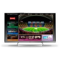 Panasonic TX-47AS650B 47 Inch Smart 3D LED TV