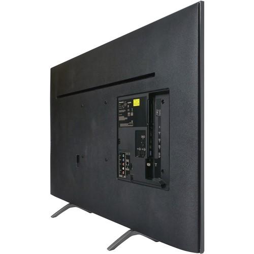 Ex Display - Panasonic TX-49FX700B 49