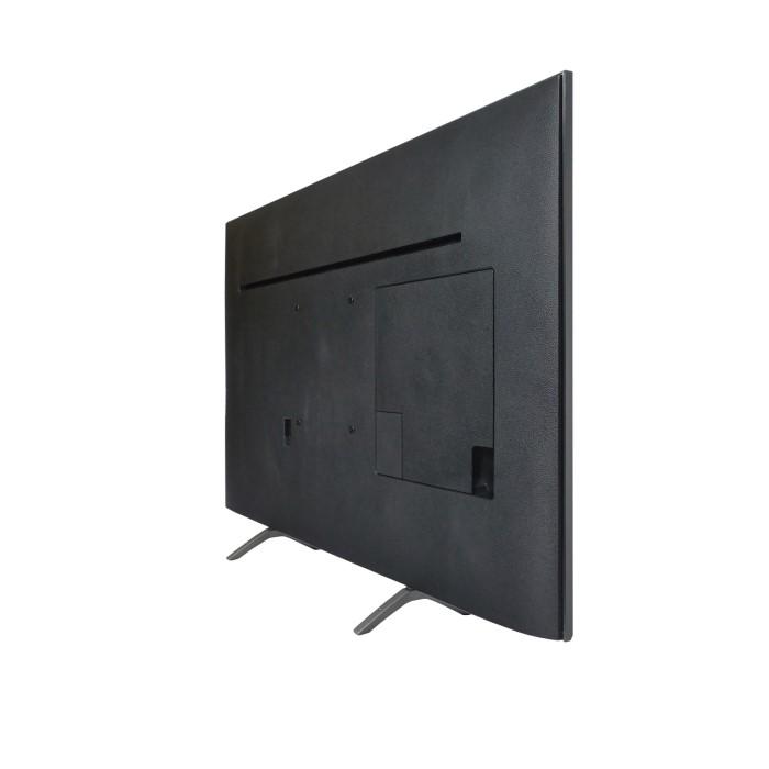 panasonic tx 55fx700b 55 4k ultra hd hdr led smart tv. Black Bedroom Furniture Sets. Home Design Ideas