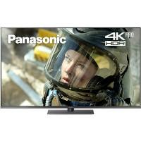 Panasonic TX-55FX750B 55