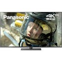 "Panasonic TX-65FX750B 65"" 4K Ultra HD HDR LED Smart TV with 5 Year Warranty"