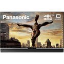 "Panasonic TX-55FZ952B 55"" 4K Ultra HD HDR Dynamic Blade Speaker OLED Smart TV with 5 Year Warranty"