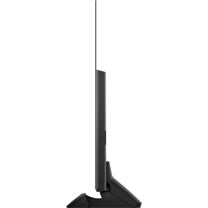 "Phd Smart Bar Test Smart Tv Led 32 Hd Samsung Hg32ne595jgxzd Hdtv Antenna Barrie Ontario Camera Sports Hd Dv 1080p H 264: Panasonic TX-55FZ952B 55"" 4K Ultra HD HDR OLED Smart TV"