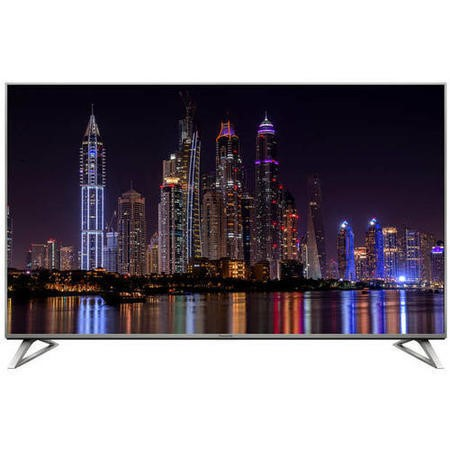 Panasonic Viera TX-58DX700B 58 Inch 4K Ultra HD HDR Smart LED TV