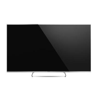 Panasonic TX-60AS650B 60 Inch Smart 3D LED TV
