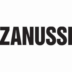 Zanussi TYPE15 Charcoal Filter