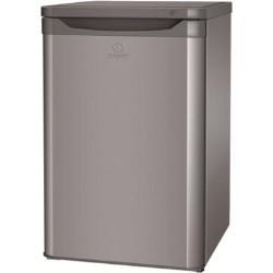Indesit Tzaa10s Under Counter Freestanding Freezer