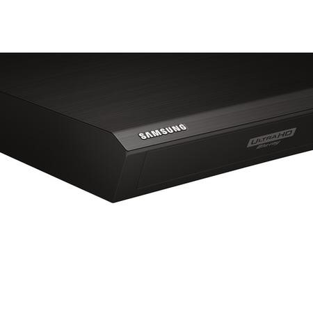 Samsung UBD-M9000 4K Ultra HD Blu-ray player