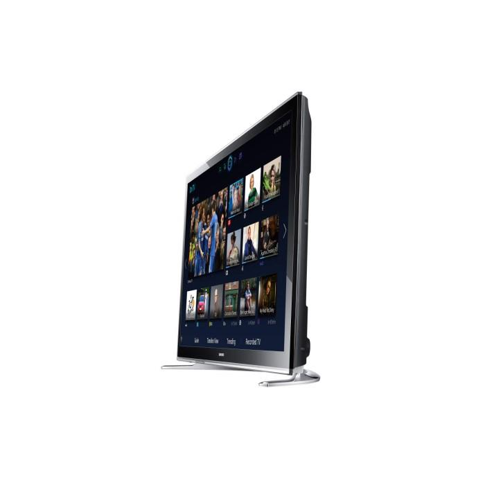Samsung Ue22h5600 22 Inch Smart Led Tv Ue22h5600akxxu