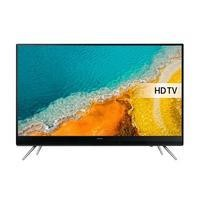 Samsung UE32K4100 32 Inch HD LED TV PQI 100