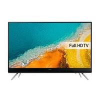 "Samsung UE32K5100AK - 32"" Class - 5 Series LED TV - 1080p (Full HD) - indigo black"