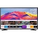 "Samsung 32"" UE32T5300AKXXU Full HD LED TV with Bixby  Alexa and Google Assisant"