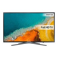 Samsung UE40K5500 40 Inch Smart Full HD LED TV