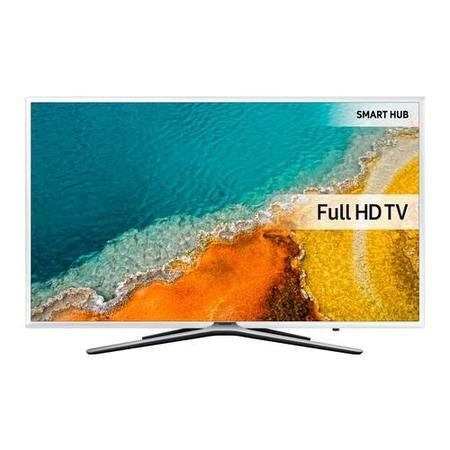 GRADE A1 - Samsung UE40K5510 40 Inch Smart Full HD LED TV PQI 400