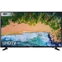 GRADE A2 - Samsung UE50NU7020 50