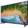 "GRADE A1 - Samsung UE50NU7020 50"" 4K Ultra HD Smart HDR LED TV with 1 Year Warranty"