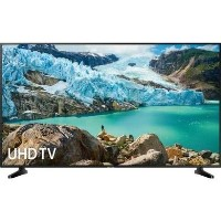 Samsung UE50RU7020 50