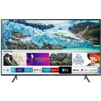 Cheap Smart TVs | Smart TV Deals at Appliances Direct