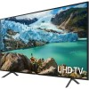 "Ex Display - Samsung UE43RU7100 43"" 4K Ultra HD Smart HDR LED TV with Freeview HD"