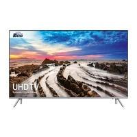 Samsung UE55MU7000 55