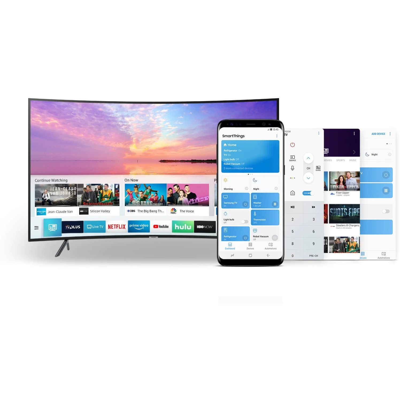 Samsung UE55NU7300 55