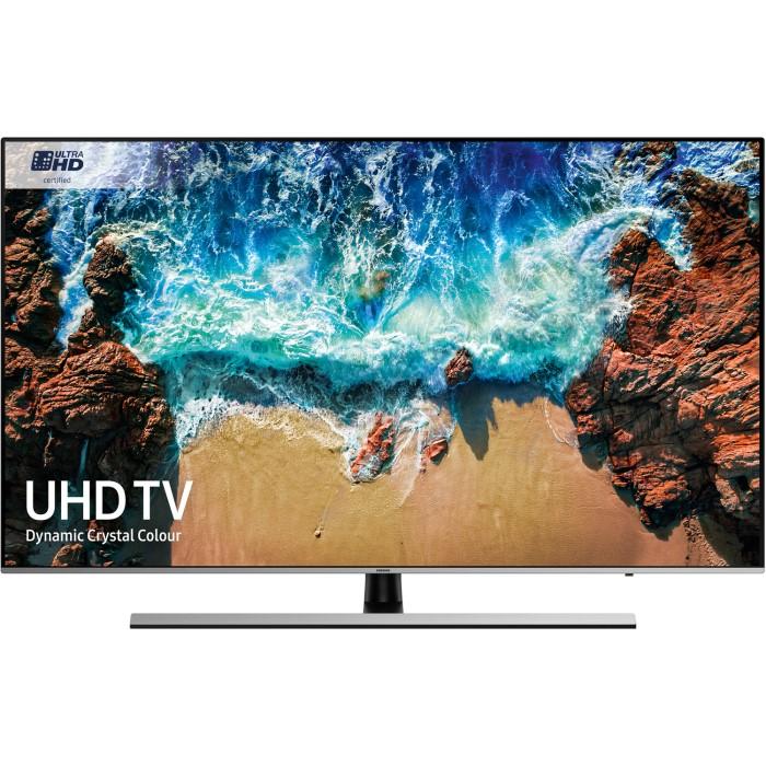 ec57f190e Samsung UE55NU8000 55