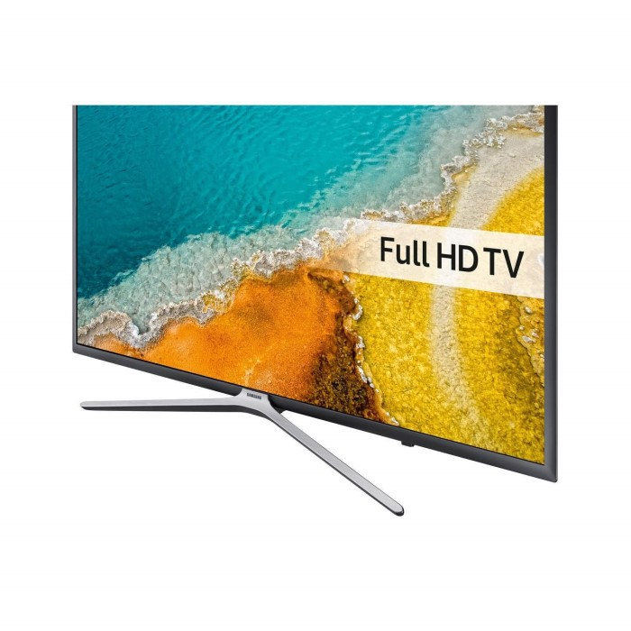 K5500 Series LED TV