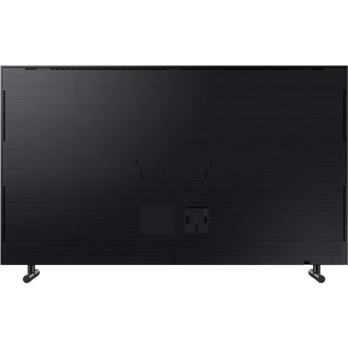 "Phd Smart Bar Test Smart Tv Led 32 Hd Samsung Hg32ne595jgxzd Hdtv Antenna Barrie Ontario Camera Sports Hd Dv 1080p H 264: Samsung UE55LS03NA 55"" The Frame 4K Ultra HD HDR LED Smart"