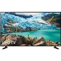 Samsung UE55RU7020 55