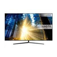 Samsung UE65KS8000 65 Inch Smart 4K Ultra HD HDR TV PQI 2300