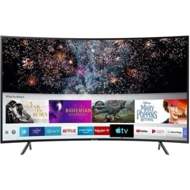 Cheap Samsung 65 Inch TVs   Samsung 65