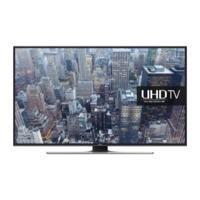 GRADE A1- Samsung UE65JU6400 65 Inch Smart 4K Ultra HD LED TV