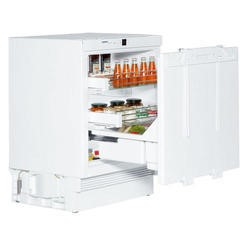 Liebherr UIK1550 Under Counter Integrated Fridge with Pull-out Drawer