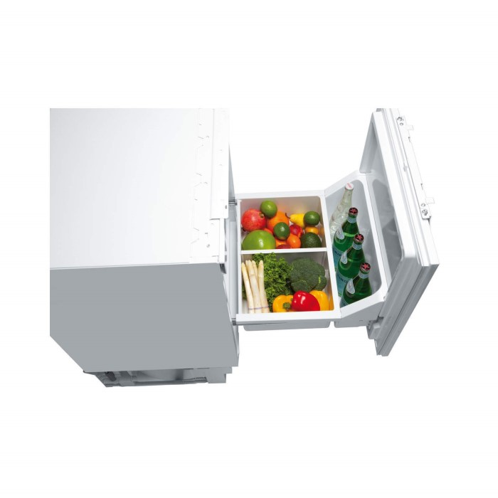 images best this steel and freezer summit refrigerator find on drawers appliance under more stainless info youngauthors pin in counter drawer