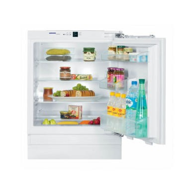 Liebherr UIK1610 Integrated Under Counter Fridge