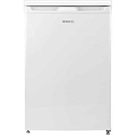 Beko UL584APW 55cm Wide Freestanding Under Counter Fridge - White