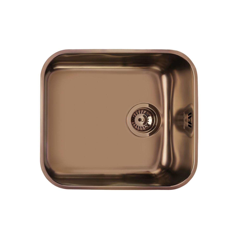 bathroom sink vanity units uk you assume