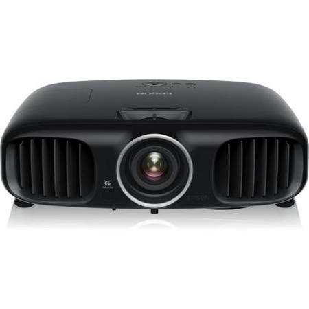 Epson EH-TW6100 Full HD Projector