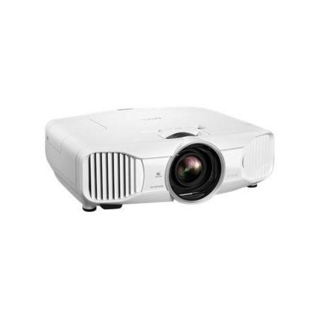 Epson EH-TW7200 Home Cinema Projector