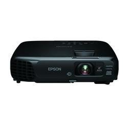 Epson EH-TW570 Projector