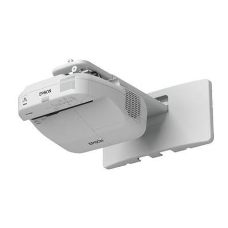 Epson Epson EB-1430Wi Projector