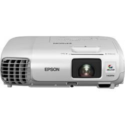 Epson EB-98H XGA 3000 lumen wireless projector
