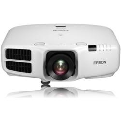 Epson EB G6370 Projector