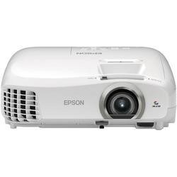 Epson EH-TW5300 Home Cinema Projector Full HD 1080p 3D 2200 lumens