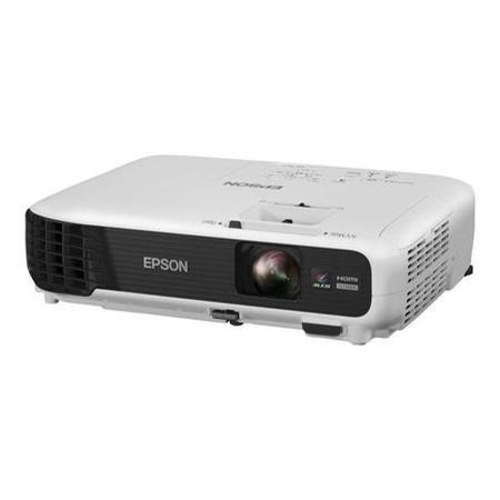 EB-W04 Projectors Mobile/Nogaming WXGA 1280 x 800 16_10 HD ready 3000 lumen-2100 lumen eco