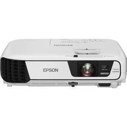 EB-U32 Projectors Mobile/Nogaming WUXGA 1920 x 1200 16_10 Full HD 3200 lumen-2240 lumen ec