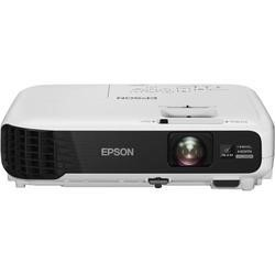 EB-U04 Mobile Projector WUXGA 1920 x 1200 Full HD 3000 lumens