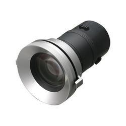 Epson Mid Throw Zoom Lens