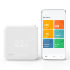 tado° Starter Kit - Thermostat V3+ with Hot Water Control